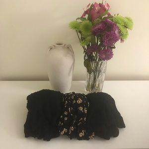 Bundle of 3 Brandy Melville Jada Dresses